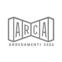 arca_down