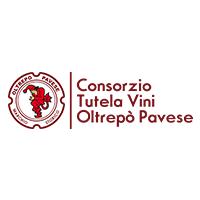 consorzio_up