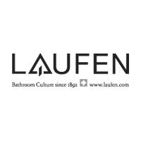 laufen_down