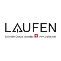 laufen_up