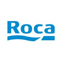roca_up