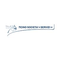 ticino_up