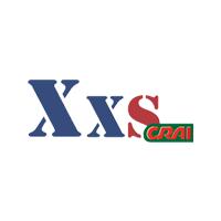 xxs_up